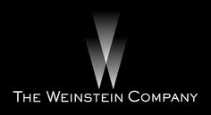 The Weinstein Company (TWC) is an American mini-major film studio founded by Bob and Harvey Weinstein in 2005 after the brothers left the then-Disney-owned Miramax Films, which they had co-founded in 1979. They retained ownership of the Dimension Films label of Miramax. It is one of the largest mini-major film studios in North America. Their first releases in 2005 included the dramatic thriller Derailed (starring Jennifer Aniston, Vincent Cassel and Clive Owen), the offbeat comedy-drama…