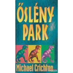 Öslény Park könyv - Google-keresés Park, Cover, Google, Books, Livros, Parks, Livres, Book, Blankets
