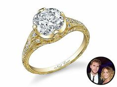 Neil Lane Engagement Rings Couture 50