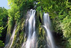 - Travel to Transylvania Turism Romania, Tourist Places, Waterfall, Around The Worlds, Travel, Outdoor, Beautiful, Amazing, Romania