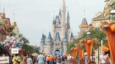 Disney parks raise ticket prices | WHNT.com