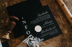 Foto: Bianca Marie Fotografie Planung: www.liebesgefuehl.at Floristin: www.blatt-und-bluete.at Hotel: www.grandhotelwiesler.com Makeup: www.makeup-artestefania.com Kleider: www.eventschwestern.com/evebridal Papeterie: www.herzdruck.at Models: Kimy & Stefan  #hochzeitseinladung #einladungskarte #acryleinladung #weddinginvitation #invitation #wedding