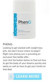 PhenQ Diet Pills #PhenQ diet pills have been the best-selling weight loss option since mid 2015. http://300miners.com/user/poundquart19/