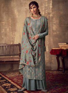 Churidar, Sharara Suit, Kurti, Latest Salwar Kameez, Salwar Kameez Online, Designer Salwar Suits, Designer Anarkali, Indian Dresses, Indian Outfits
