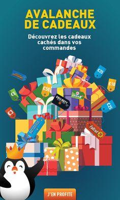 Kinguin - un marché mondial de clés de jeux vidéo en livraison instantanée  24 7 73cb825a0ed3