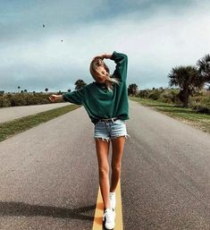 33 Spring Outfit Ideas For Teen Ready To Wear Now - Fotos und Filme bearbeitung -