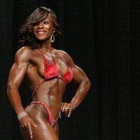 Linda Andrew iResolve Fitness Trainer Fitness, Bikinis, Swimwear, Trainers, Bodybuilding, Club, Fashion, Bathing Suits, Tennis