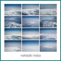 Ilość nakładek nieba w zestawie: 12 Format: JPG Rozdzielczość: px, 300 DPI Cloud Photos, Photoshop Overlays, Digital Backdrops, Sunset Sky, Clouds, Photography, Photograph, Fotografie, Digital Backgrounds