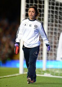 Eva Carneiro - Chelsea FC Chelsea Fc, Chelsea Football, Premier League, Blues, Graphic Sweatshirt, Sweatshirts, Lady, Sports, Sweaters