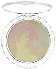 Physicians Formula Mineral Wear Talc-Free Mineral Correcting Powder, Creamy Natural, 0.29 Ounce Physicians Formula http://smile.amazon.com/dp/B0039BGHX6/ref=cm_sw_r_pi_dp_BB07ub0B7ZXPV