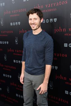 81 Best Zach Gilford Images Friday Night Lights Beautiful People