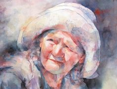 tom fong watercolor - Yahoo Image Search Results