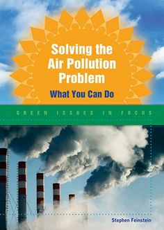 Air pollution and global warming help?????????????????????