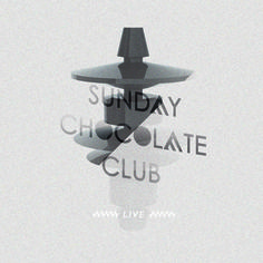 "Sunday Chocolate Club – Live-EP und Live-Video zu ""I Saw Her Dancing"""