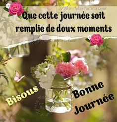 I Like You Quotes, Good Day Quotes, Bon Mardi Humour, Eid Photos, Good Morning Roses, Eid Greetings, Happy Friendship Day, Positive Thoughts, Be Yourself Quotes