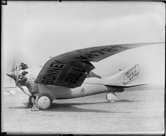 The Bonney Gull was an experimental aircraft: Leonard Warden Bonney, was unable to find a willing test pilot and chose to fly the aircraft himself.[7] He performed a test hop, damaging the landing gear once. On 4 May 1928 Bonney took up another aircraft on a flight, then announced he would test fly the Gull that day. Bonney was killed during the maiden flight when the aircraft nosedived into the ground from about 50 feet of altitude, seconds after taking off from Curtiss Field on Long Island.
