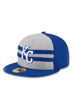 fc0de331482d3 14 Best Lids snapbacks images