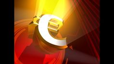 Starker Euro lastet auf dem Dax
