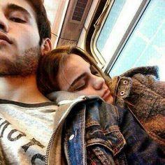i'm warm & i cuddle like a cat & i will always love you
