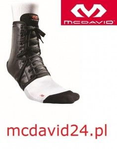McDavid 199 Stabilizator kostki Ankle Brace