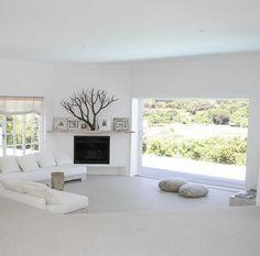 Villa in Cape Town ♥ Вила в Кейп Таун   79 Ideas