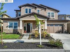 4131 Gilbert Ln, Livermore, CA 94550 - Home For Sale and Real Estate Listing - realtor.com®