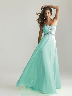 2013 bridesmaid Gown/Prom dress/Formal dress/Party by Everisa, $65.00