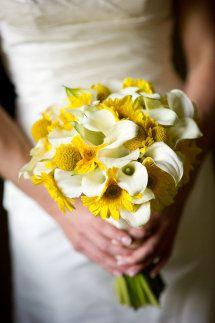 76aa70fe4ebd 292 Best Wedding images
