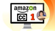 Closed Captions Training #1 - Do Correct CC Files for Amazon - 100% OFF Udemy Coupon Codes - Udemy Coupon Club