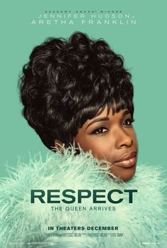 New Movie Posters for Tenet, Respect, Greenland and Palm Springs Marlon Wayans, Rent Movies, Buy Movies, 2020 Movies, Jennifer Hudson, Cyberpunk 2077, Aretha Franklin, Margaret Atwood, Jessica Jones