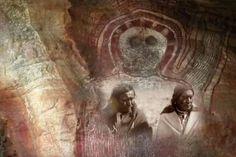 ET Origins - Tribal Elders speak out on secrets of the Star People