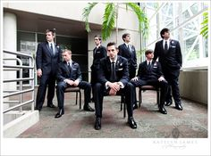 posing for groomsmen Bridal Party Poses, Wedding Poses, Wedding Engagement, Wedding Ideas, Wedding Photography Inspiration, Engagement Inspiration, Photography 101, Wedding Inspiration, Groomsmen Poses