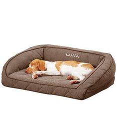 casa para Gatos tapete Cama para Cachorros casa de Juguete para Gatos Camas para Perros para Perros peque/ños Suministros para Mascotas Tipi Lavable CHANGL Tienda port/átil para Perros