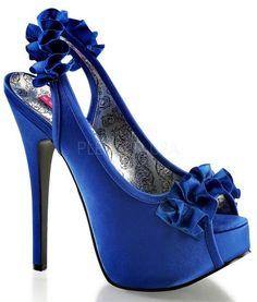 zapatos espectaculares de moda - Buscar con Google