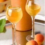 абрикосовое вино своими силами