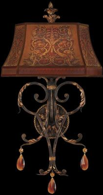 Fine Art Lamps - Brighton Pavilion Collection - Designer Discounts - Call Brand Lighting Sales 800-585-1285 to ask for your best price!