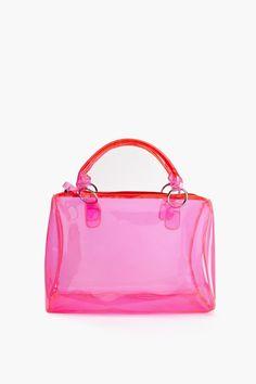 Light Bright Bag