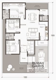611 Best Architecture Images On Pinterest In 2018 Build House