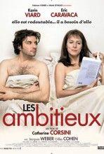 Les-Ambitieux-affiche-7668