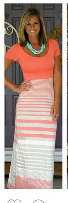 Want this in my stitch fix!