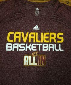 Red 7 Outerstuff NBA NBA Kids /& Youth Boys Portland Trail Blazers Key Short Sleeve Fashion Tee Kids Large