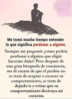 Poesia Spanish Inspirational Quotes, Spanish Quotes, Uplifting Quotes, Strong Quotes, Positive Quotes, Quotes To Live By, Love Quotes, Amor Quotes, Quotes En Espanol