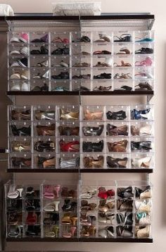 1000 images about nichos on pinterest craft storage