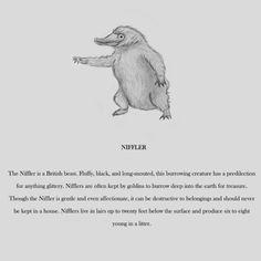 Buckbeak Flying Left Painting Harry Potter And The Prisoner Of