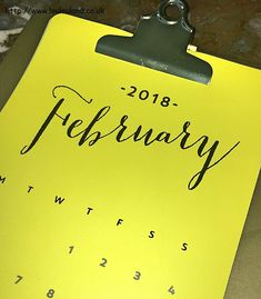 LouLouLand: Trimming My Stash - February 2018 Edition - Empties And Mini Reviews