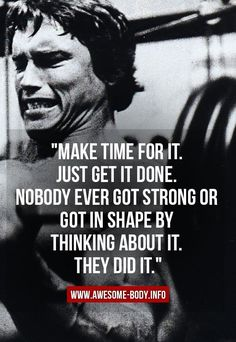This photo about: Images Quotation Image Quotes Daily Motivational Fitness Quotes need Some Gym Inspiration Check Out My, entitled as Motivation quote bodybuilding - ebreezetv Fitness Workouts, Fitness Tips, Fitness Models, Health Fitness, Gym Fitness, Fitness Shirts, Men Health, Muscle Fitness, Physical Fitness