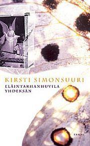 lataa / download ELÄINTARHANHUVILA YHDEKSÄN epub mobi fb2 pdf – E-kirjasto