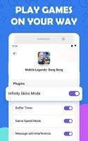 Lulubox-Free Skin for Mobile Legends Mobile Game, Mobile Mobile, Miya Mobile Legends, Game Hacker, Play Hacks, Mobile Legend Wallpaper, App Hack, Subway Surfers, Android Hacks