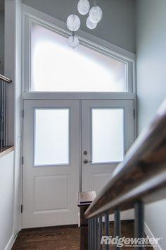 Windows, Flooring, Wood Flooring, Floor, Window, Ramen, Floors