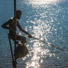 Marine de Soos : Sculptures Water